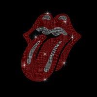 Rolling Stones Filha - Ref: 2307
