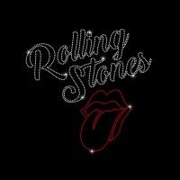 Rolling Stones - Ref: 2950