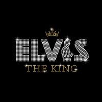 Elvis - Ref: 3187