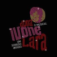 Dona Ivone Lara - Ref: 3305