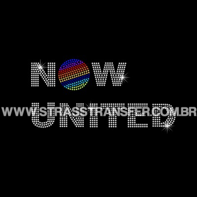 Now United - filha - Ref: 3890