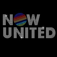 Now United - Ref: 3919