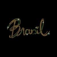 Brasil - Ref: 1704