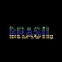 Brasil - Ref: 3167
