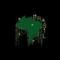 Brasil - Ref: 3183