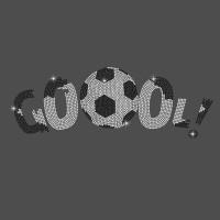 Goool! - Ref: 3184