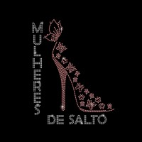 Mulheres De Salto - Ref: 3791