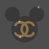 Mickey Chanel