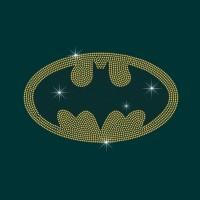 Batman - Ref: 1888