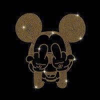 Mickey - Ref: 2546