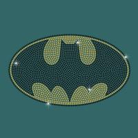Batman - Ref: 3234