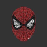 Homem Aranha - Ref: 3462