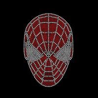 Homem Aranha - Ref: 3569