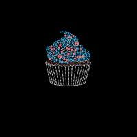 Cupcake - Ref: 4042