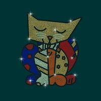 Gato Ref: 2454