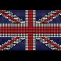 Bandeira da Inglaterra Ref: 1212