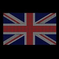 Bandeira da Inglaterra Ref: 1224