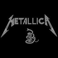 Metallica - Ref: 1631