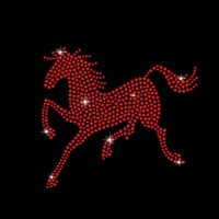 Cavalo Ref: 2765