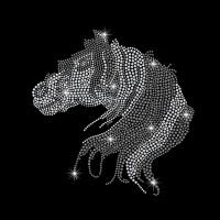 Cavalo Ref: 2794