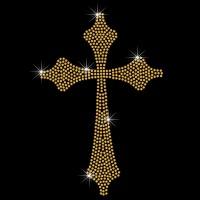 Cruz Mãe Ref: 2336