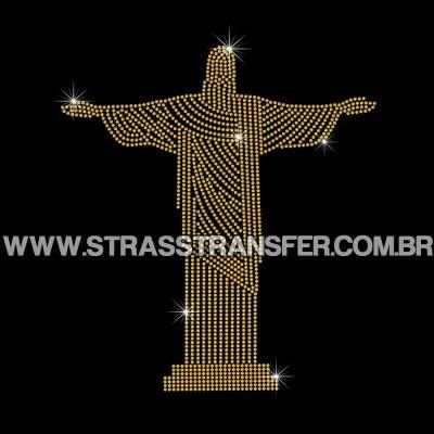Cristo Redentor - Ref: 2072