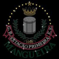 Mangueira Ref: 2821