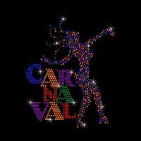 Carnaval Ref: 2292