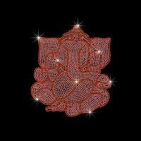 Ganesha Ref: 2318