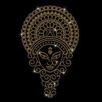 Durga Ref: 2324