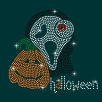 Halloween - Ref: 2586