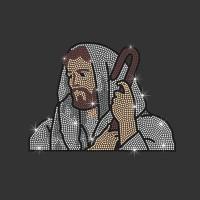 Cristo Ref: 2657