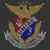 União Ilha do Governador Ref: 2808
