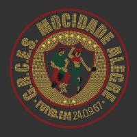 Mocidade Alegre - Ref: 3349