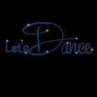 Let's Dance Ref: 2078