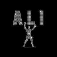 Ali - Ref: 3074