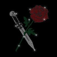 Rosa Mistica- Ref: 2320