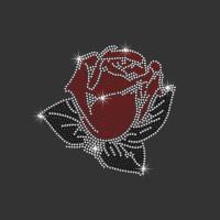 Flor - Ref: 2506