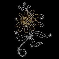 Flor - Ref: 2514