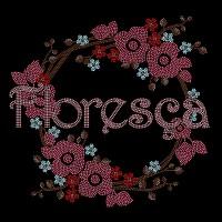 Floresça - Ref: 3438