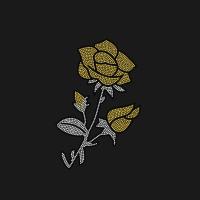 Flor - Ref: 4128