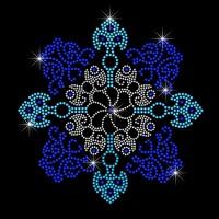 Mandala  - Ref: 2041