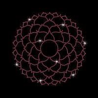 Mandala - Ref: 3111
