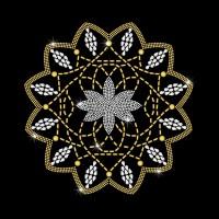 Mandala  - Ref: 3525