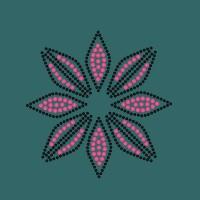 Mandala - Ref: 4059