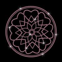 Mandala  - Ref: YBT103