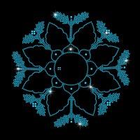 Mandala  - Ref: YBT203