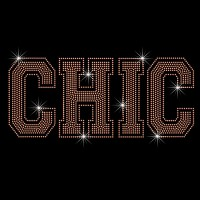 Chic - Ref: 1977