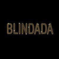 Blindada - Ref: 2723