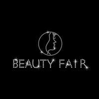 Beauty Fair Ref: 1041